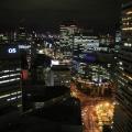 Osaka @ Night