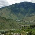 Thimphu Bhutan,