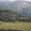 Bhutan Travel with Medieval Bhutan Tours