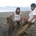 Cagayan kids