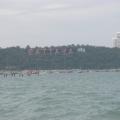 What Happens in Pattaya Stays in Pattaya
